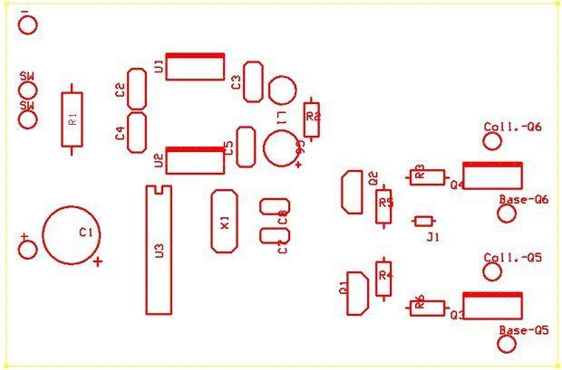 Adaptable 12vDC/220vAC Pure Sinewave Inverter | Electronics | Pure