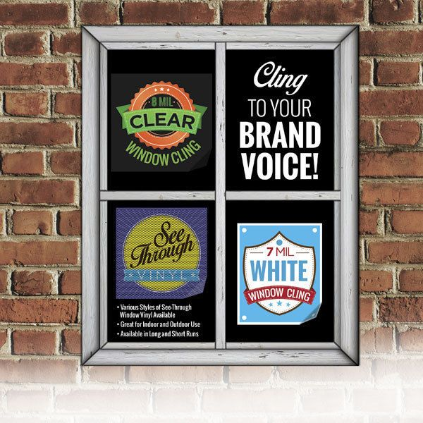 See Through Custom Window Vinyl Window Decals For Business Custom Window Decals Custom Windows
