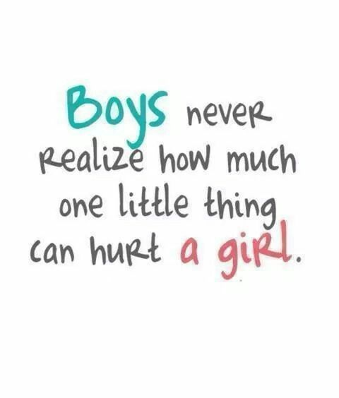 Little Things Hurt Me Quotes Pinterest Quotes Boyfriend Simple Hurtful Quote On Boyfriend