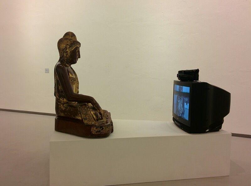 Buddha tv