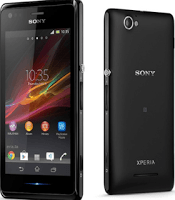 Download Sony Ericsson Xperia Flash Tool | Driver Bucket