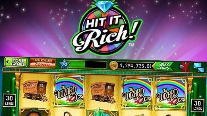 bonus bingo casino Online