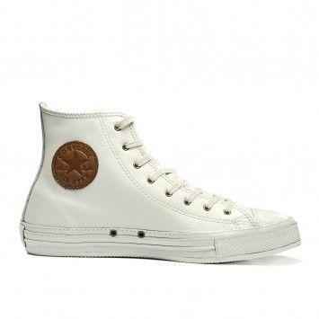 Converse | Tienda de zapatos y bolsos de la marca Converse