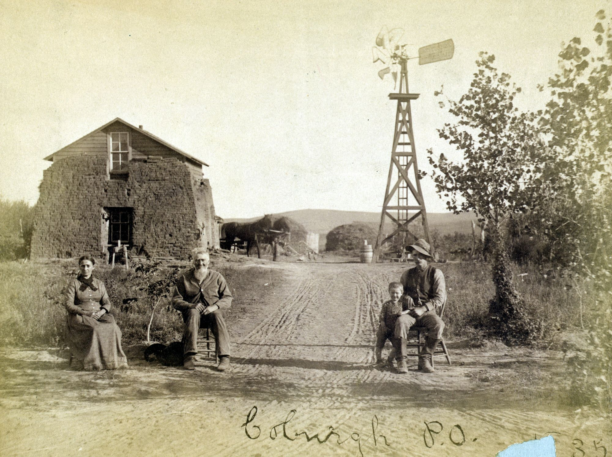 pin by sherry reesor on rural life past present history photos rh pinterest com