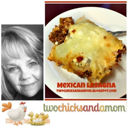 Two-Chicks-and-a-mom-Mexican-lasagna