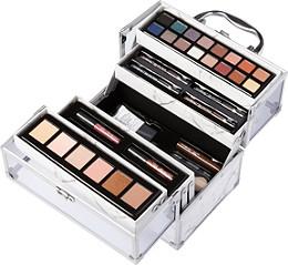ULTA Shine Brighter Makeup Collection Ulta Beauty