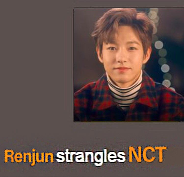 em on in 2019   reaction memes   NCT, Nct 127, Memes