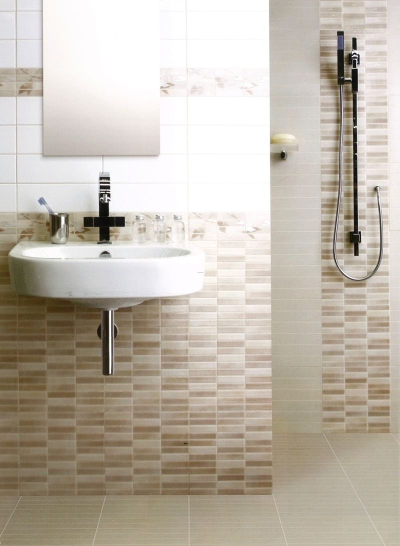 50 best bathroom tile ideas bathroom tile ideas bathroom tile rh pinterest com