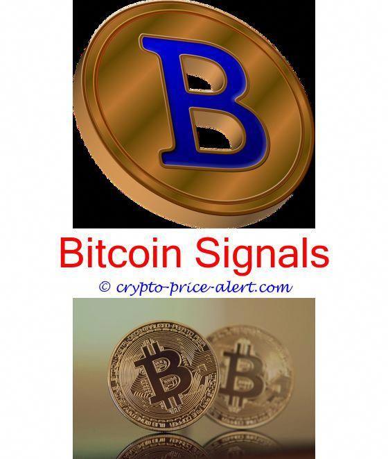 usd bitcoin best bitcoin platform - how to buy a bitcoin ...