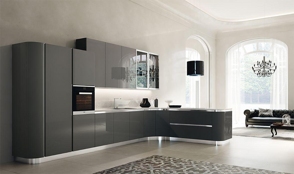 designerkitchens kitchenrenovation designinsp homedecor rh uk pinterest com