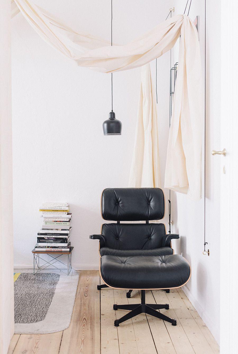 the fvf apartment multi faceted space in berlin interior design rh pinterest com