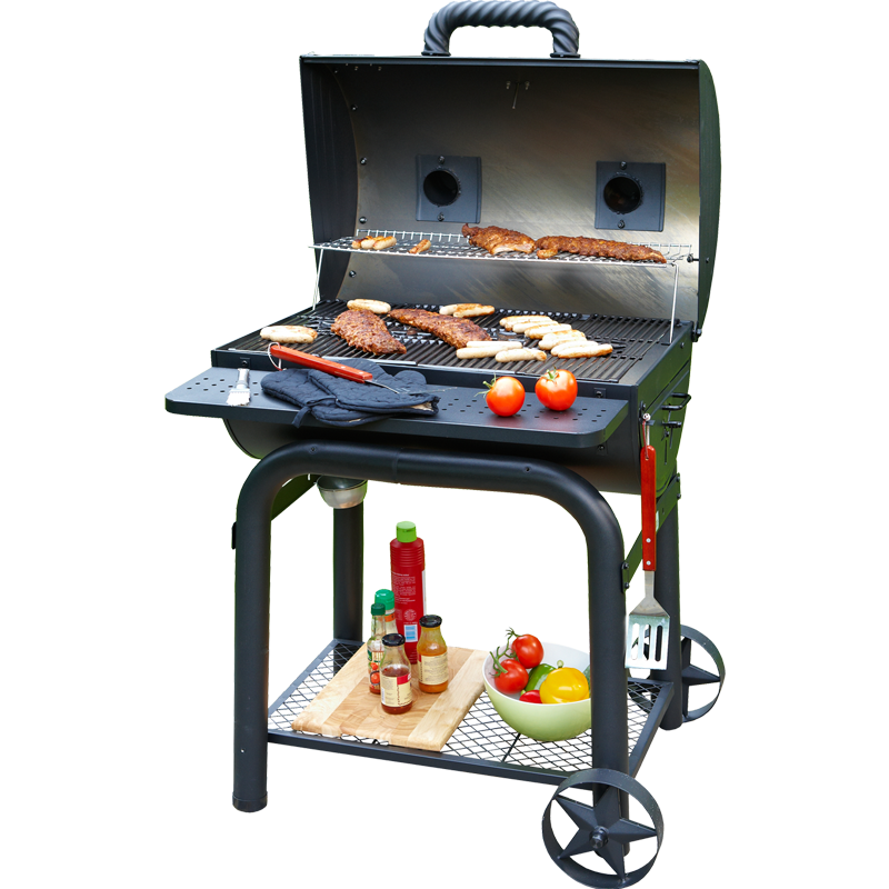 Grill Png Image Bbq Grill Cleaning Bbq Grill Grilling
