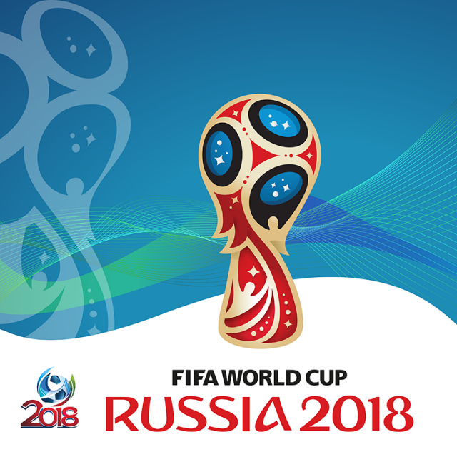Russia 2018 World Cup Logo Cup World Russia Png And Vector With Transparent Background For Free Download With Images World Cup Logo Cup Logo World Cup