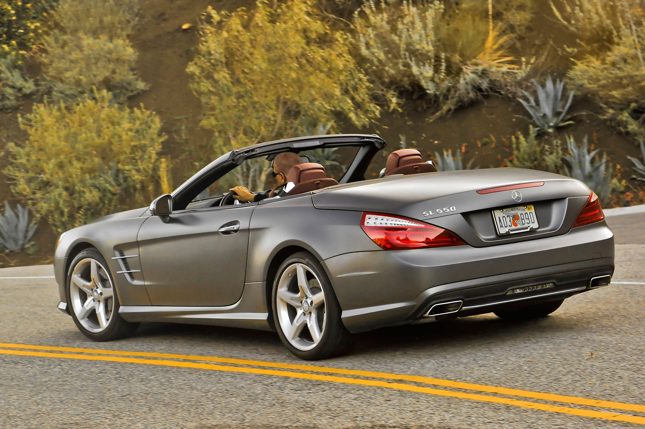 Sl550 amg price images diagram writing sample ideas and for Sl550 mercedes benz price