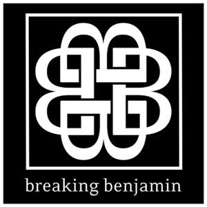 Free Breaking Benjamin Logo Jpg Phone Wallpaper By Mswhoiam Breaking Benjamin Breaking Benjamin Shirts Benjamin