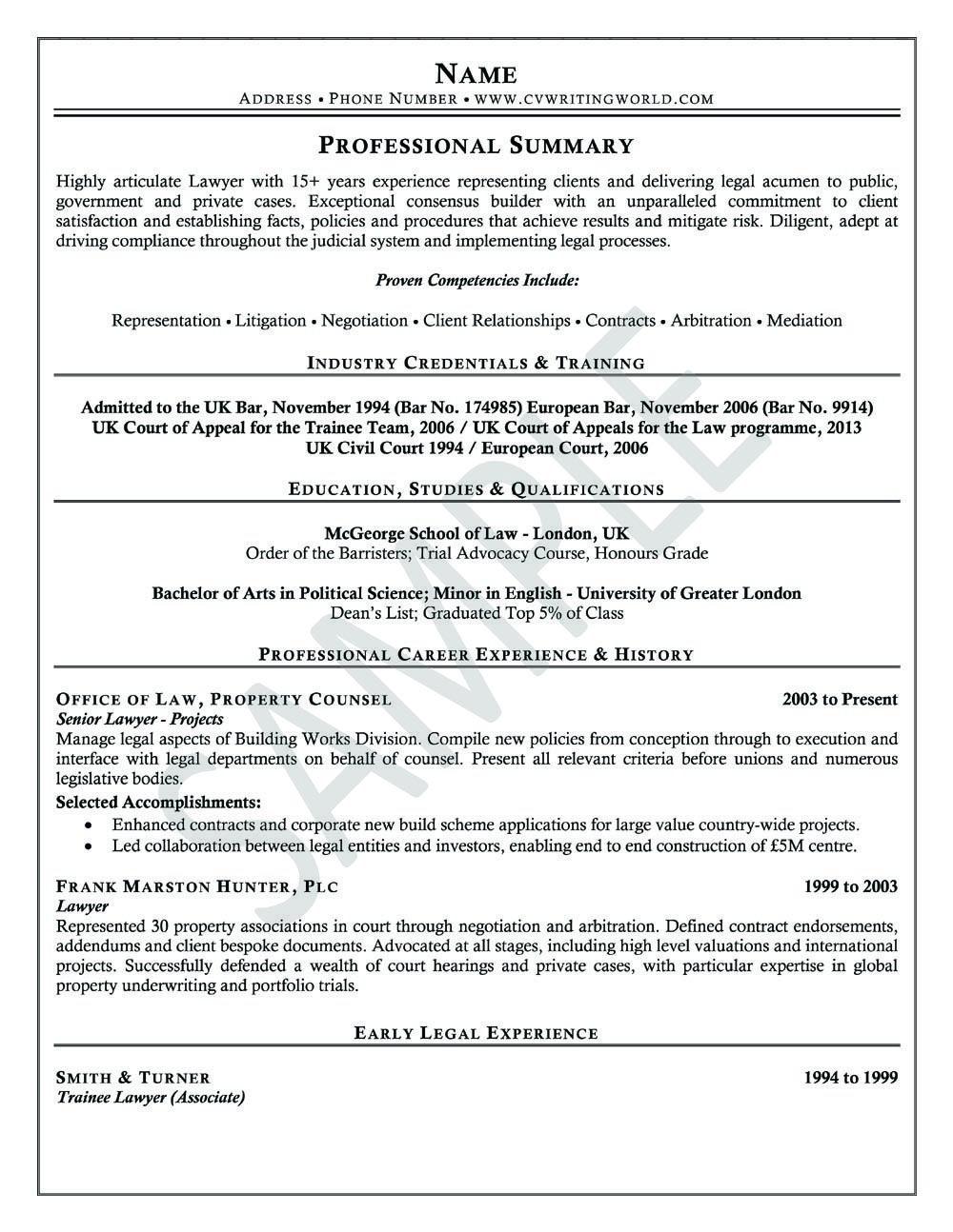 Resume Builder Austin In 2020 Resume Template Professional