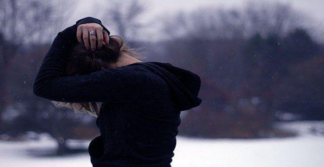 El Trastorno Afectivo Emocional Sabes Que Es Trastornos Afectivos Trastorno Y Emocional