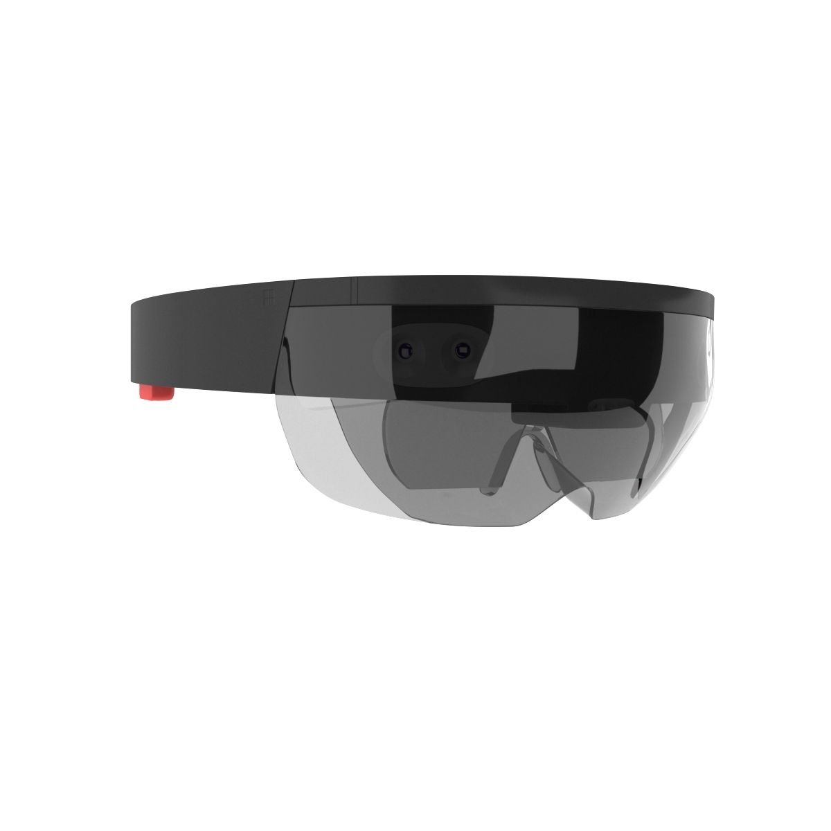 Microsoft Hololens #Microsoft, #Hololens | Graphic Design Projects