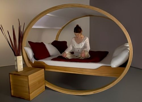 creative bedroom furniture. 10 Creative Bedroom Furniture \u0026 Accent Ideas Pinterest