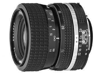 nikon d40 manual focus lens open source user manual u2022 rh dramatic varieties com manual focus nikon d40 Nikon D40 Camera