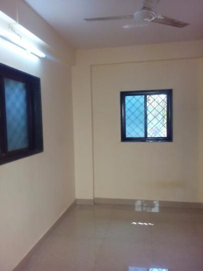 1 Hk Flat On Rent In Pune Your Dream Home At Low Cost 1hk Flat On
