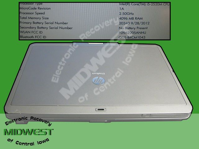 US $220.00 Used in Computers/Tablets & Networking, Laptops & Netbooks, PC Laptops & Netbooks