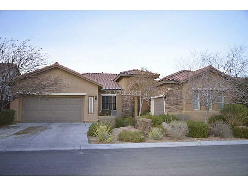 call las vegas realtor jeff mix at 702 510 9625 to view this home in rh pinterest com