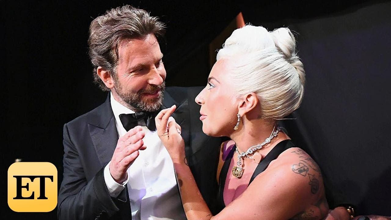 Oscars 2019 How Fans Reacted To Lady Gaga And Bradley Cooper S Shallow Bradley Cooper Lady Gaga Celebrity Selfies