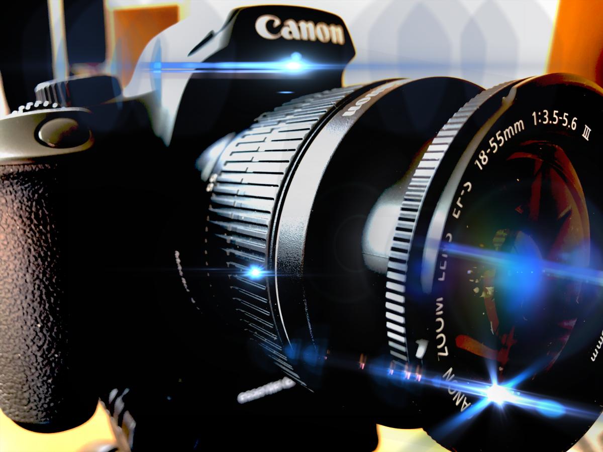 الصورة عالية الدقة المجانية للكاميرا الصور التصوير الفوتوغرافي الكنسي التكنولوجيا منعكس هجين جاد Samsung Gear Watch Photo Smart Watch