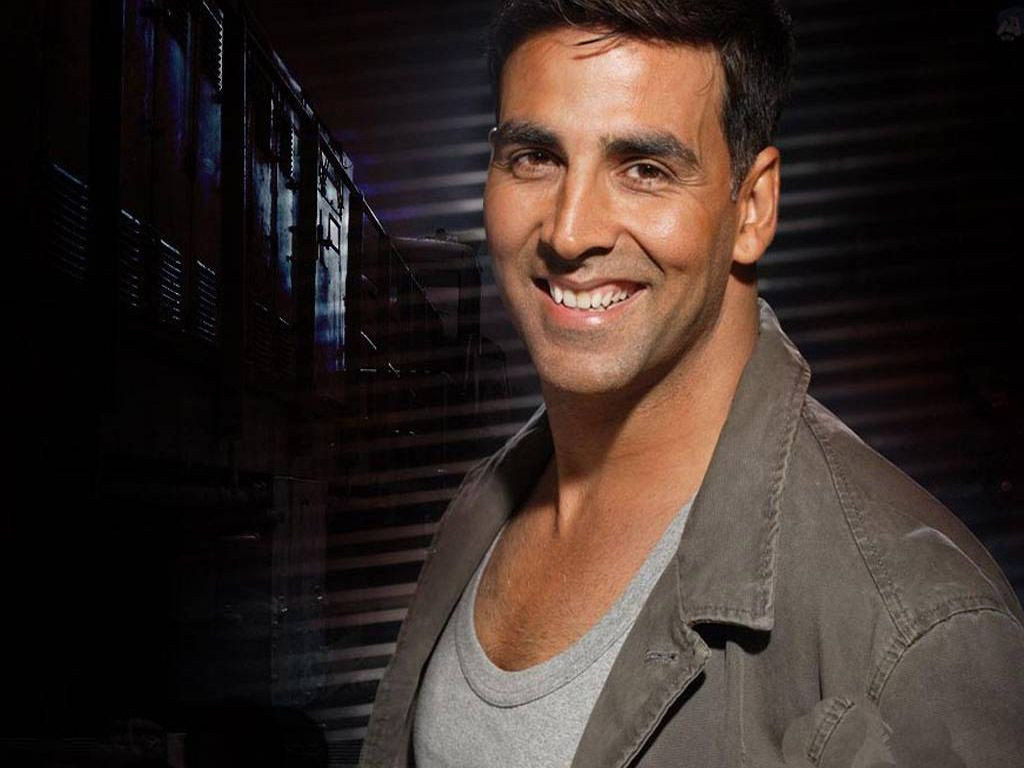 Akshay Kumar Latest Hd Wallpapers Download Hd Wallpapers Akshay