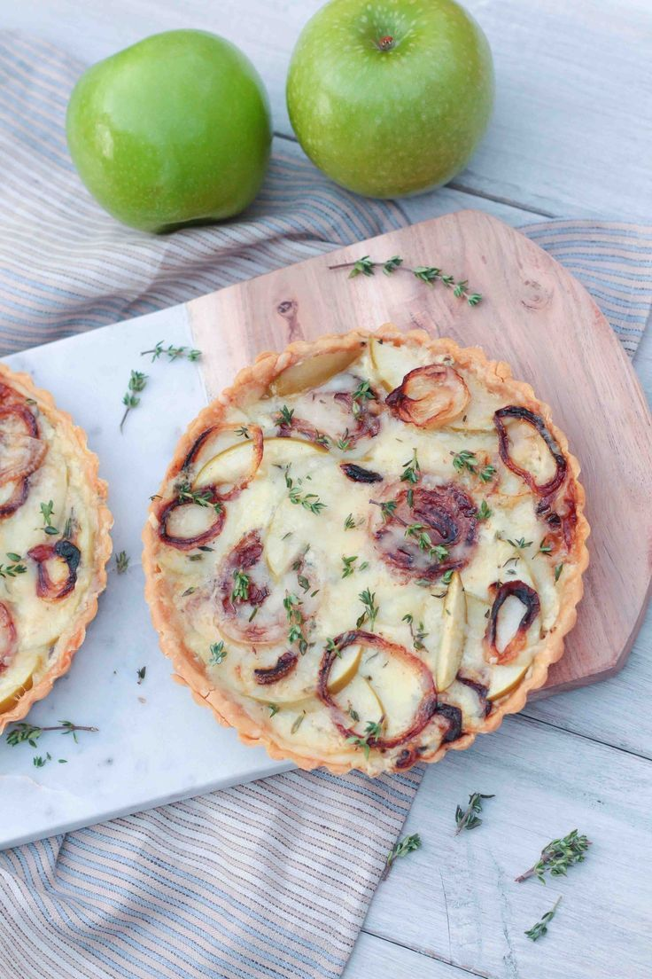 Savory Le Thyme Tart Recipe Gather Round The Table Pinterest Simple Green Salad Vegetarian Meals And Tarts
