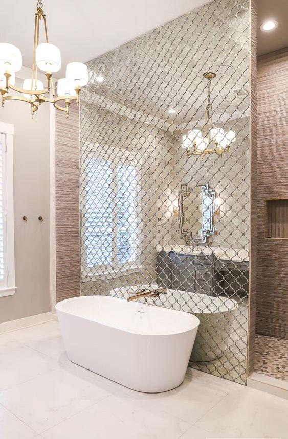 50 beautiful bathroom ideas and designs renoguide on bathroom renovation ideas australia id=83259
