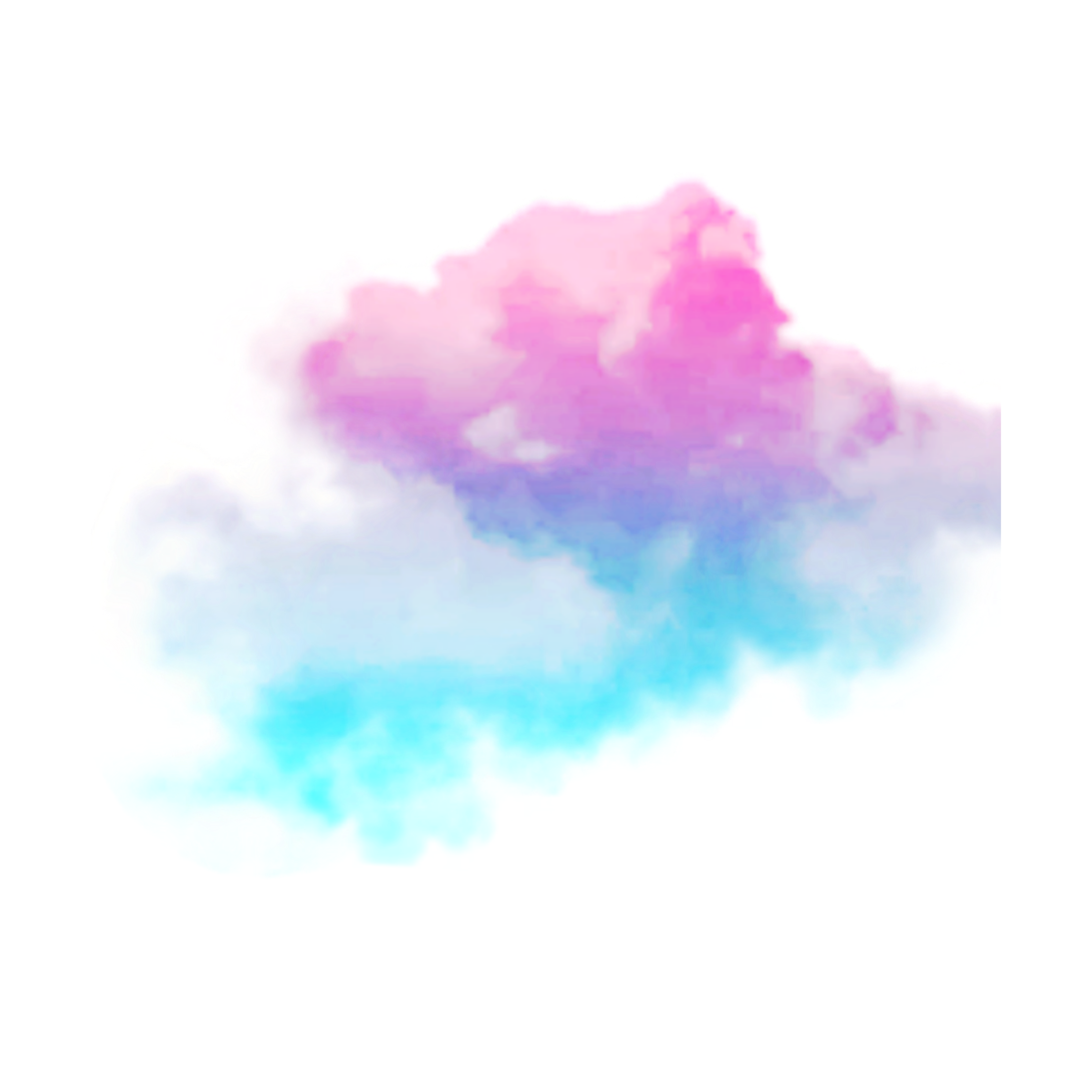 Freetoedit Pink Purple Blue Clouds Remixed From Pann70 In 2020 Stickers Abstract Artwork Wallpaper