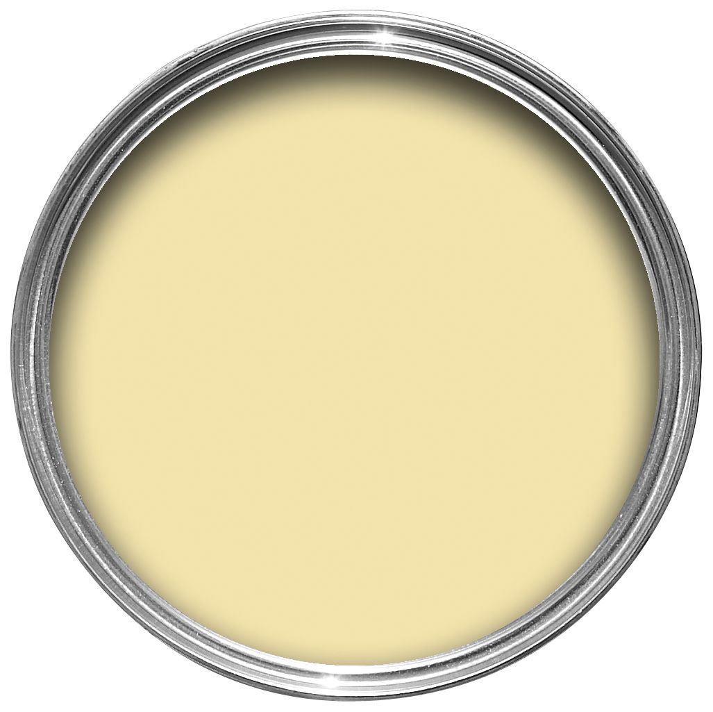 Dulux Pale Citrus Matt Emulsion Paint 2.5L | Departments | DIY at ...