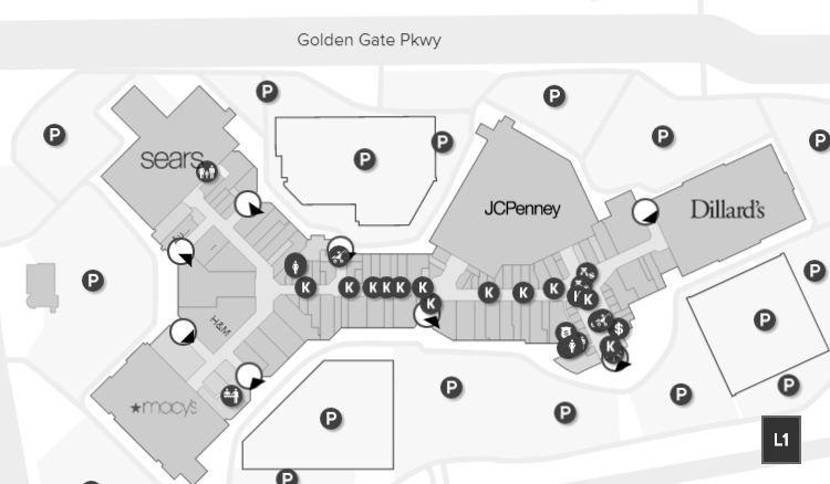 0a2673fe1054144a9f5988f5c73f3b14 - Palm Beach Gardens Mall Store Map