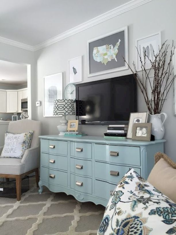 cool Decorate on a budget decorate on