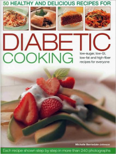 Eating the right kind of dark chocolate is actually good for 50 healthy and delicious recipes for diabetic cooking low sugar low gi low fat and high fibre recipes for everyone by michelle berriedale johnson forumfinder Image collections