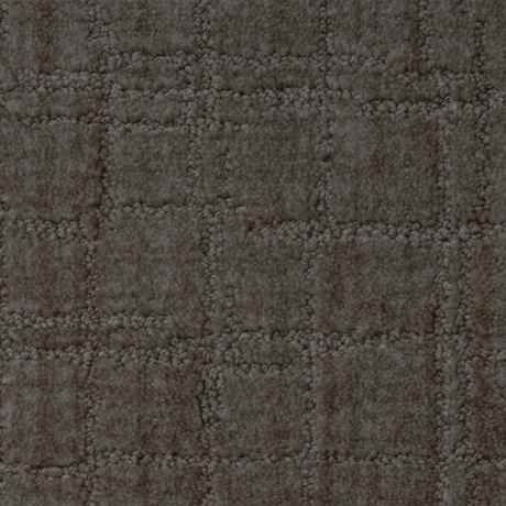 STONE WALK, SHADOW Pattern Active Family™ Carpet - STAINMASTER®