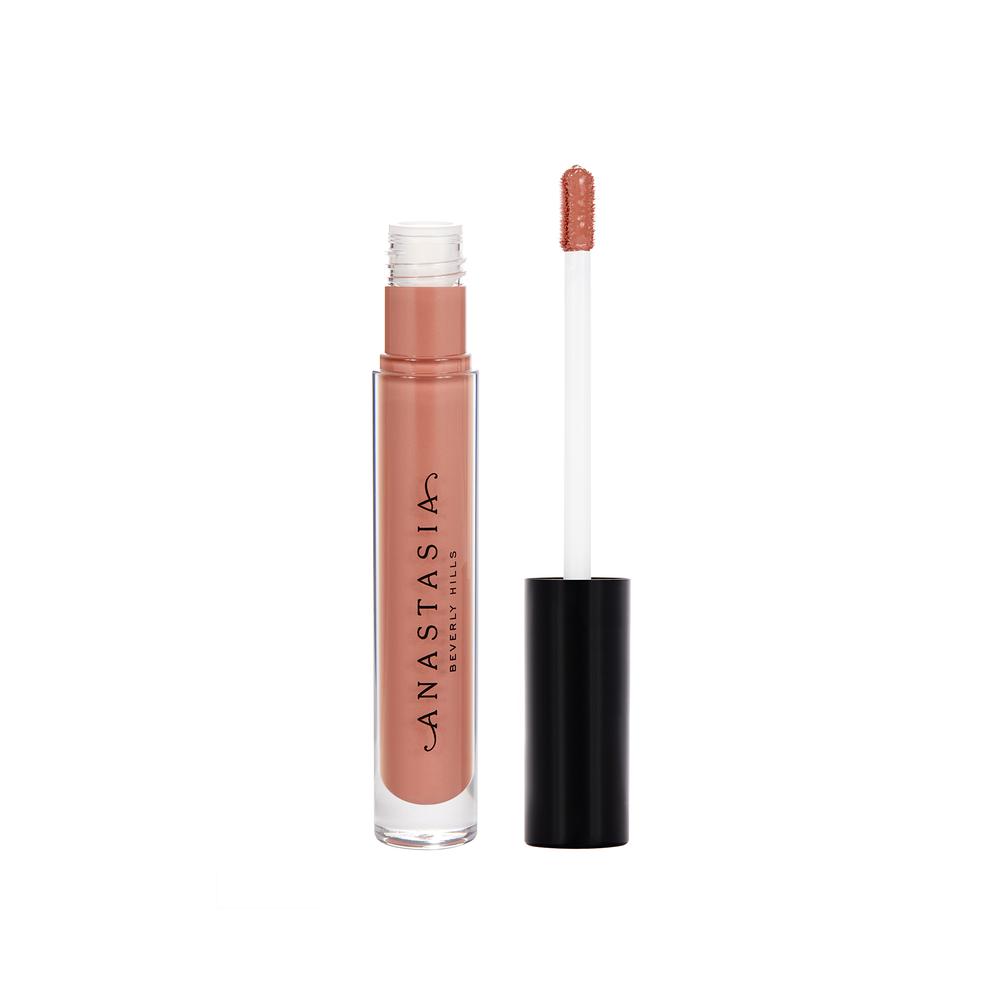 High Shine Lip Gloss Lip Glosses Lip Gloss Anastasia Beverly Hills Lipgloss High Shine Lip Gloss
