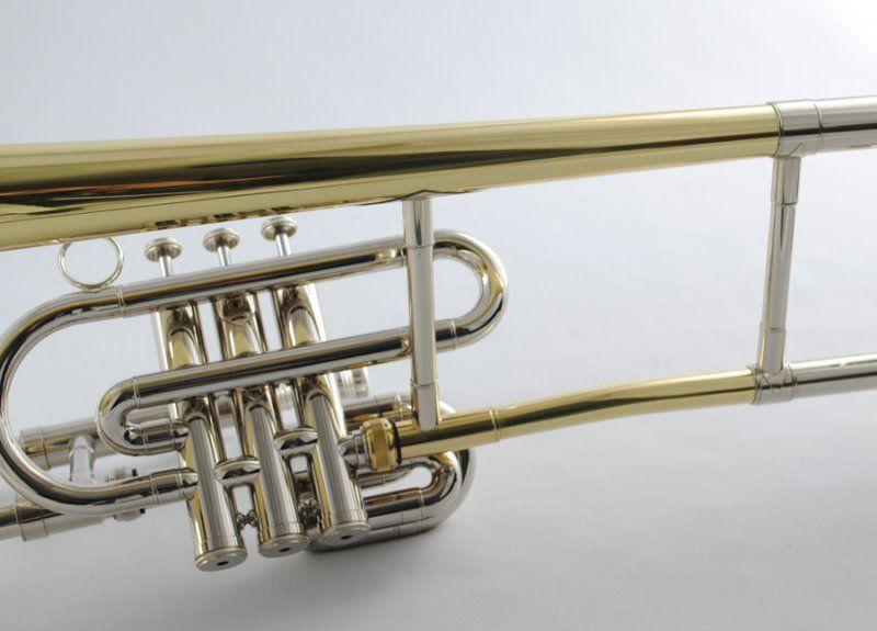 schiller-ah-valve-slide-trombone-3.jpg (800×575)