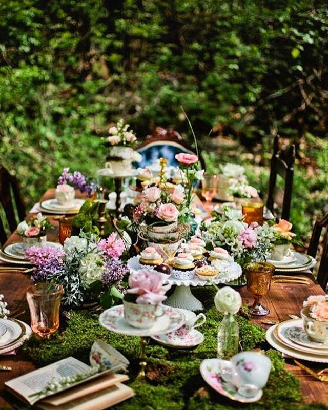 how are you celebrating easter this long weekend nothing says rh pinterest com