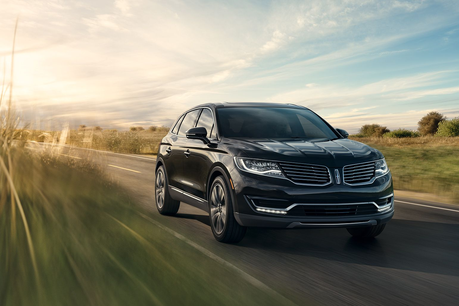 the 2016 lincoln mkx released on day 2 naias lincoln in its own rh pinterest ch
