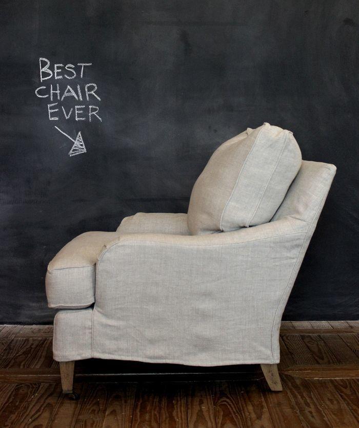 High Point Furniture Market Fall 2014