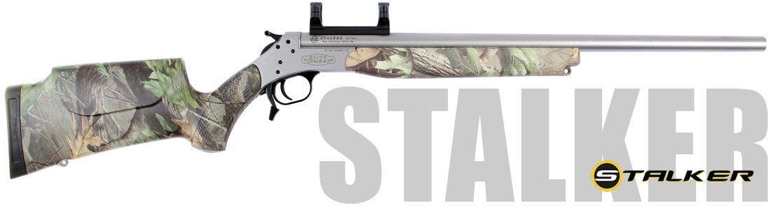 CVA 35 Whelen | Stuff to Buy | Hand guns, Guns, Shots