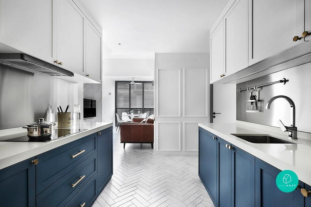 where to shop for unique hardware and fittings our home kitchen rh pinterest com