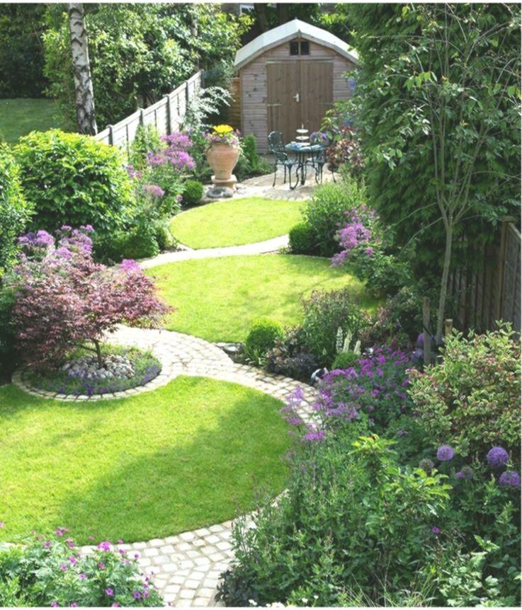 Houzz Verkundet Landschaftssieger Garden Design Journal Gartenideenblume Garden Gardenideasflowerindoo Minimalist Garden Small Garden Design Garden Design