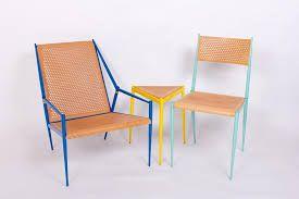 Image Result For Ignazio Gardella Furniture