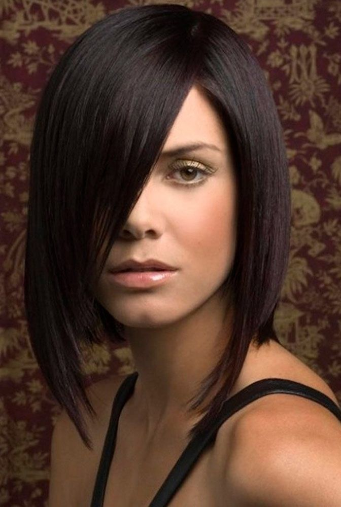 Good Style More Hairstyles In Mobile App For Ios Httpsitunes