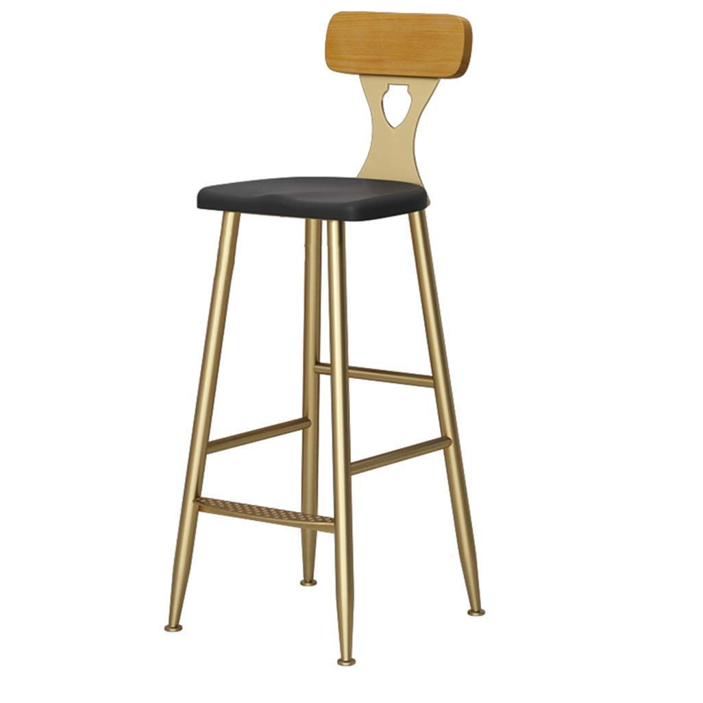 chuan han industrial bar chair backrest with backrest ergonomic rh pinterest com