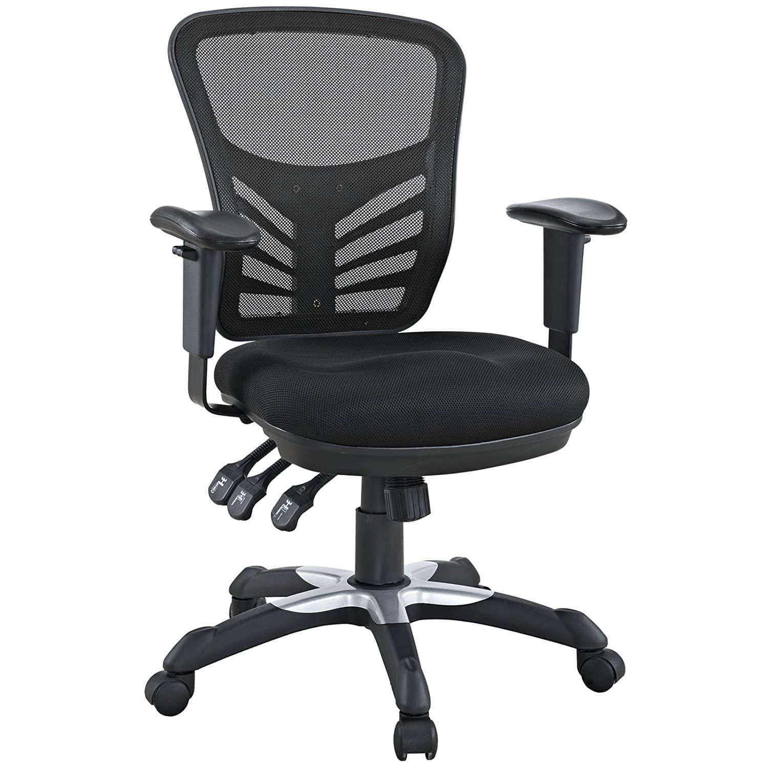 Best Comfy Office Chair Comfortable Office Chair